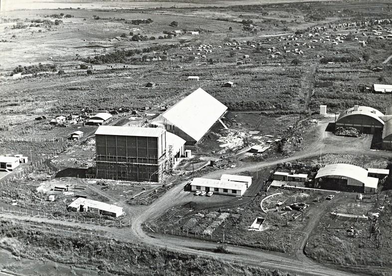 Sede 1974