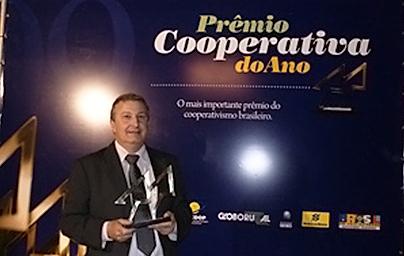 cooperativadoano2008
