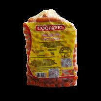 frisuinos_industrializados_salasicha-hot-dog_5kg