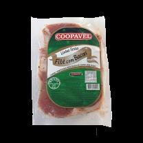 frisuinos_linha-festa_file-com-bacon