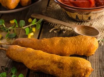 salsicha-empanada-thumb