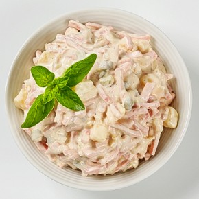 salada-batata-presunto-354
